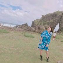 久米島 観光スポット