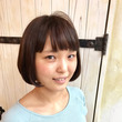 埼玉所沢美容室フェイ…