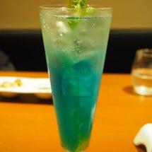 八海山で父と乾杯っ!…