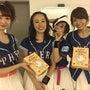 名古屋公演!!
