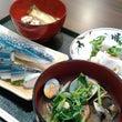 【習い事】和食の教室