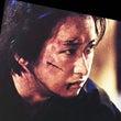 大野智さん。ジャニー…