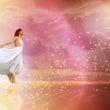 『無条件の愛のヒーリ…