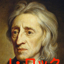 九条だけでなく、憲法…