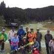 大屋スキー場