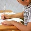 ●中学年の子の勉強は…
