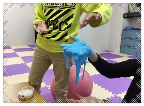 o0480035414049887384 - ♪10月13日(金)♪toiro戸塚