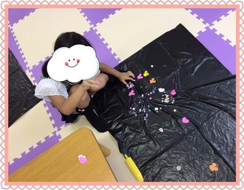 o0480037414049887346 - ♪10月13日(金)♪toiro戸塚