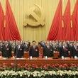 中国共産党が恐れる郭…