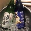 第34回日本酒の会