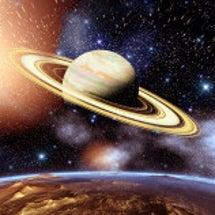 木星さそり座入りと土…