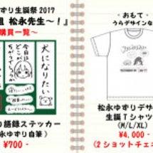 【10/22】1-B…