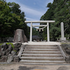 伊勢神宮の前に豊受大神が祀られた聖地★元伊勢 比沼麻奈為神社 京都の画像