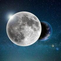 ■乙女座の満月■より高みを目指しつつ、自分に合う形へと調整する時の記事に添付されている画像