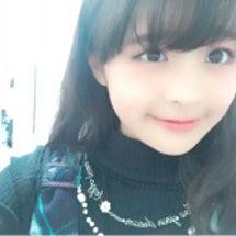 プチ☆コレ上海②&お…