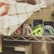 キッチンの整理②