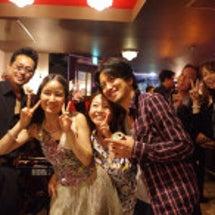 MH15周年ライブ …