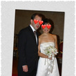 20年前の私達と結婚…