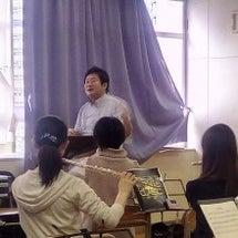 ♪10/15 中島先…