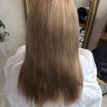 HAIR&NAILS…