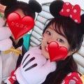 いろいろ大好き☆ディズニーBlog