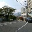 神戸大学見学