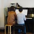 ピアノクラスグループ…
