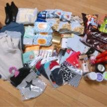 韓国購入品