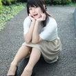 桜井環奈さん・10月…