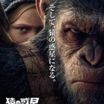 【ネタバレ全開】『猿…