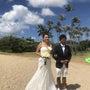 resort wed…