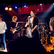 Tokyo Hush…