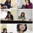 幸せな女性起業家育成…