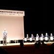 金沢での鍼灸学会