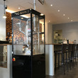 cafe&bar c…