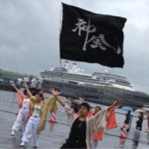 横浜よさこい祭~良い…