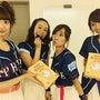 ☆Aichi☆