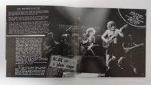 AC/DC7-7