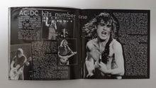 AC/DC7-10