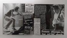 AC/DC7-9