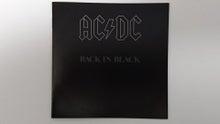 AC/DC7-5