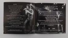 AC/DC7-12