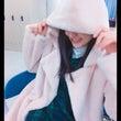 ♡佐藤優樹chan