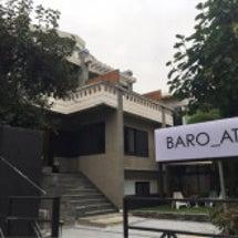 弘大『BAROATO…