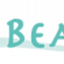"""My BEACH …"