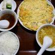 中華料理和幸★☆海老…
