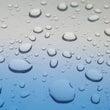 雨の計らい