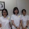 帝塚山リハビリテーション病院 看護部の魅力の画像