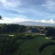 ハワイで一番新しい島