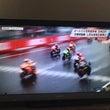 大興奮の日本GP!